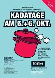 aktion - Kada