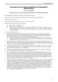 Die neue Maschinen-Richtlinie - KAN - Seite 6
