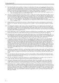 Die neue Maschinen-Richtlinie - KAN - Seite 7