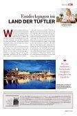 Die Sonderausgabe BUNTE 2015 des Freistaates Sachsen - Seite 3