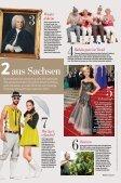 Die Sonderausgabe BUNTE 2015 des Freistaates Sachsen - Seite 5