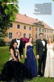 Die Sonderausgabe BUNTE 2015 des Freistaates Sachsen - Seite 6