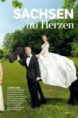 Die Sonderausgabe BUNTE 2015 des Freistaates Sachsen - Seite 7