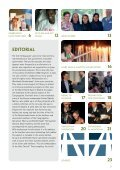 brothers CMM - Page 3