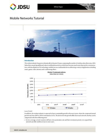 mobile network thesis The benefits of cloud-ran architecture in the benefits of cloud-ran architecture in mobile network expansion fujit w ommunica c 21 arkway har ex 7523515.