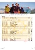 Die AlpinKids- Abzeichen - JDAV - Seite 5