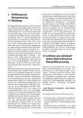 Individualisierter Unterricht in naturwissenschaftlichen Fächern - Seite 5