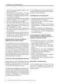 Individualisierter Unterricht in naturwissenschaftlichen Fächern - Seite 6
