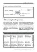Individualisierter Unterricht in naturwissenschaftlichen Fächern - Seite 7