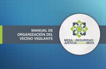 MANUAL VECINO VIGILANTE 3.pdf