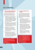 UNHEALTHY ATTITUDES - Page 6