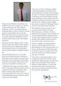 ARNAUD REBOTINI LADI6 SHUYA OKINO - Page 3