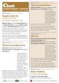 ARNAUD REBOTINI LADI6 SHUYA OKINO - Page 4
