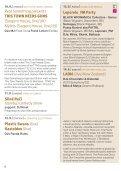 ARNAUD REBOTINI LADI6 SHUYA OKINO - Page 6