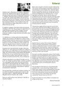 GONZALEZ THE SOULJAZZ ORCHESTRA TORNÁDO LOU BENITO GONZALEZ - Page 3