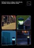 Promenade LED - Page 3