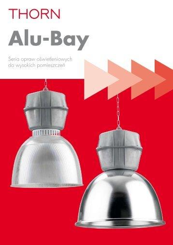 Alu-Bay