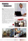 Sterowanie i kontrola obwodów Osprzęt elektroinstalacyjny Xcomfort - Page 5