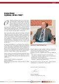 Złącza z serii IE-Line - Hurtownia elektryczna Fega Poland sp. z oo - Page 3
