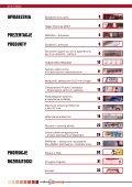 Złącza z serii IE-Line - Hurtownia elektryczna Fega Poland sp. z oo - Page 4
