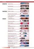 TT Plast - wysoka jakość, precyzja wykonania - Hurtownia ... - Page 4