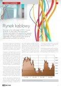RYNEK KABLOWY - Page 6