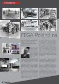 Wersja PDF kwartalnika (7MB) - Hurtownia elektryczna Fega Poland ... - Page 6