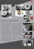 Wersja PDF kwartalnika (7MB) - Hurtownia elektryczna Fega Poland ... - Page 7