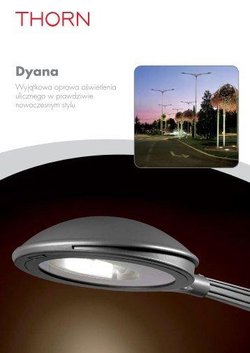 Dyana