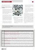 temat numeru - Page 3