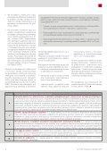 temat numeru - Page 4