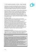 MVO Nederland - Page 5