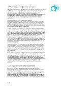 MVO Nederland - Page 6