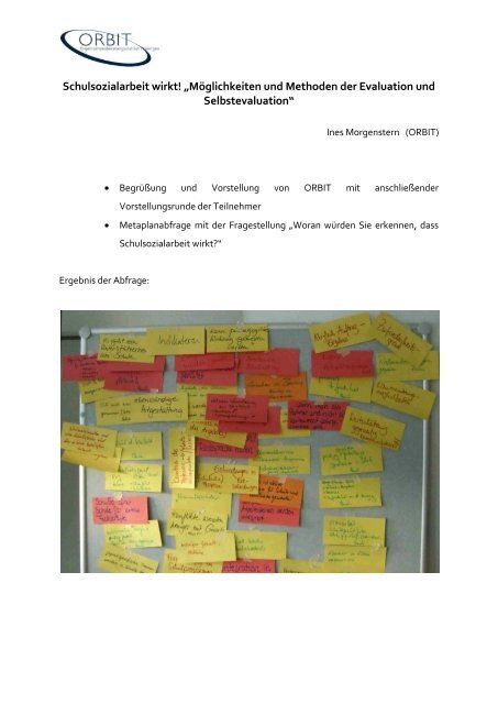 Workshop 4 (478.8 KB) - Jena