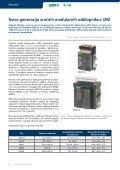 SmartWire-Darwin - Page 6