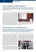 INFORMATOR - Page 6