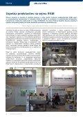 INFORMATOR - Page 4