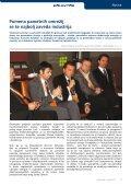 INFORMATOR - Page 5