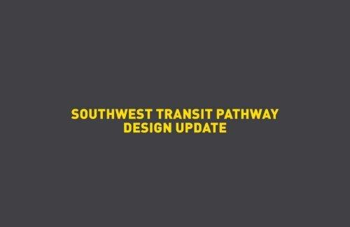 Daily Ridership is similar to Light Rail