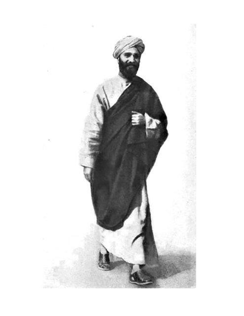 The Visions of Sadhu Sundar Singh of India pdf
