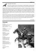 Obsah tohoto čísla - Page 3