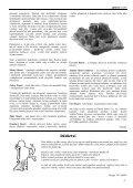 Obsah tohoto čísla - Page 5