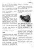 Sauilo 05/2005 (Austró) - ASATRU - Page 5