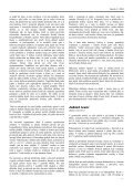 3/2004 - Page 7