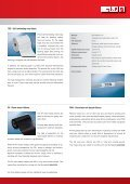 pavonis Thermal transfer printer - Page 4
