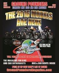 Ground Pounders Magazine Sept 2015.pdf