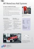 IRT MotoCross 4-200 - Page 2