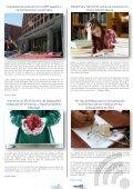 Diario Sanitario - Page 2