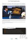 Diario Sanitario - Page 5