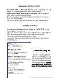 POURREZ ESSAYER - Page 3